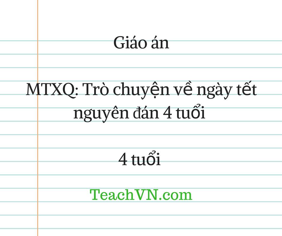 giao-mtxq-tro-chuyen-ve-ngay-tet-nguyen-dan-4-tuoi.png