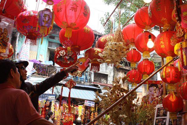 van-khan-ong-cong-ong-tao-chuan-bai-cung-mam-co-va-thoi-gian-cung-tot-nhat-3