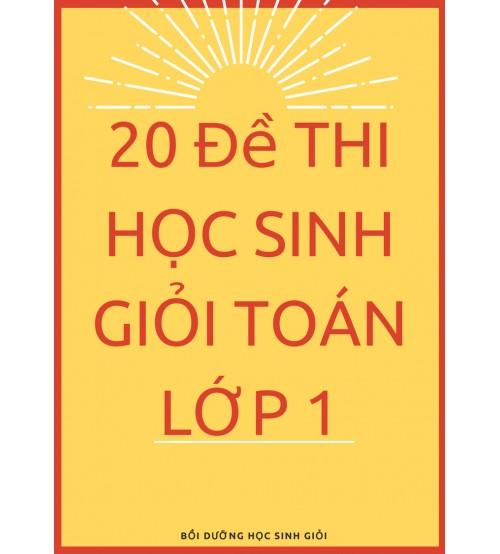20-de-thi-hoc-sinh-gioi-toan-lop-1-500x554.jpg