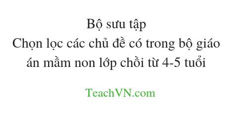 bo-suu-tap-chon-loc-cac-chu-de-co-trong-bo-giao-an-mam-non-lop-choi-tu-4-5-tuoi.png