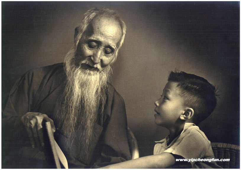 the-old-chinatown-teacher-1.jpg