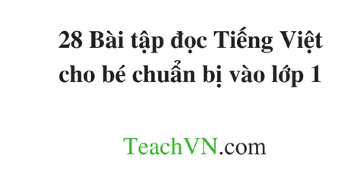 28-bai-tap-doc-tieng-viet-cho-be-chuan-bi-vao-lop-1.png