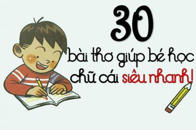 30-BAI-THO-GIUP-BE-HOC-CHU-CAI-SIEU-0.jpg
