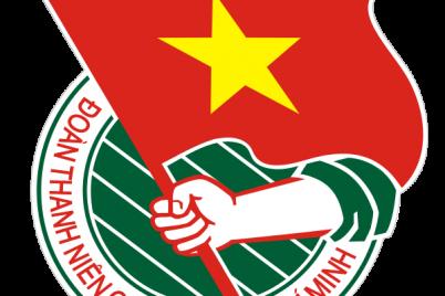 600px-HCM_Communist_Youth_Logo.png