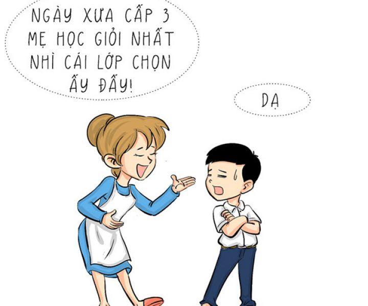 Anh_1_Thien_Long-1.jpg