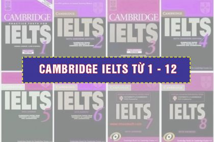 Cambridge-IELTS-1-12-ielts-fighter.jpg