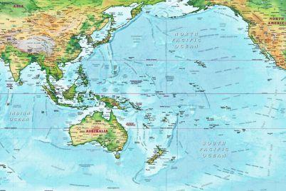 Indo-Pacific-region.jpg