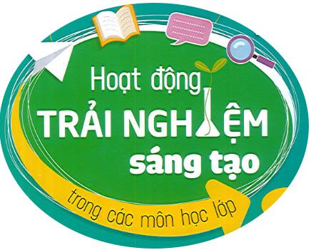 Logo-TNST.png
