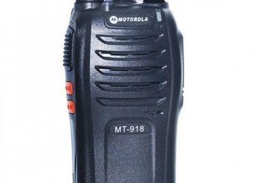 Motorola_MT-918_3-1000x1000.jpg