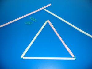 Straw-Triangle-300x225.jpg