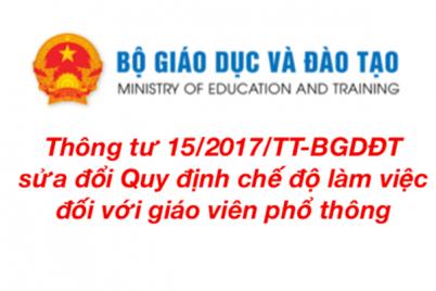Tu-1-8-2017-Quy-dinh-moi-ve-che-do-lam-viec-cua-giao-vien-pho-thong-co-hieu-luc.png