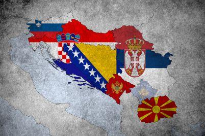 Yugoslavia.jpg