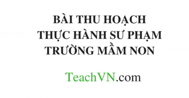 bai-thu-hoach-thuc-hanh-su-pham-truong-mam-non.png