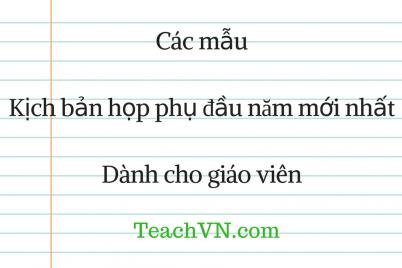 cac-mau-kich-ban-hop-phu-dau-nam-moi-nhat-danh-cho-giao-vien-1.png