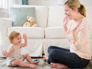 Cách dạy trẻ tự kỷ tại nhà: 12 kỹ năng cha, mẹ cần có để trẻ sớm hòa đồng xã hội