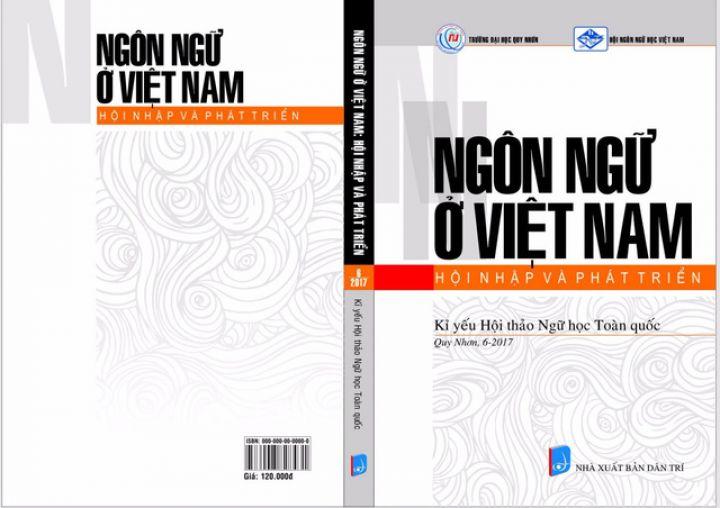 chu-quoc-ngu-o-viet-nam-hoi-thao-ngon-ngu-1511603054534.jpg