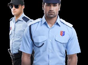 List danh sách công ty dịch vụ bảo vệ uy tín nhất Việt Nam