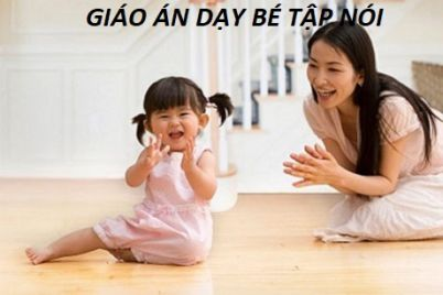 day-be-tap-noi.jpg