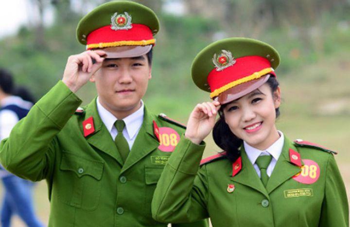 diem-chuan-truong-cong-an-nhan-dan-1554-15318842963342083544244.jpg