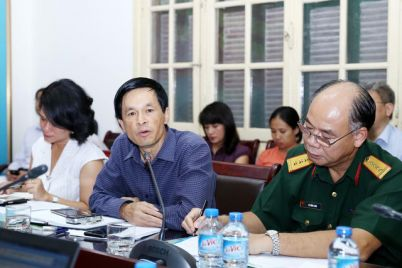 do-duc-thinh-1507892366906.jpg