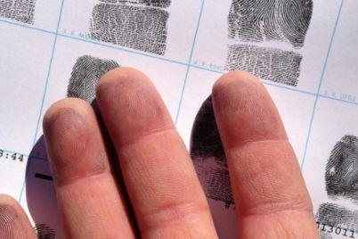 fingerprints-image-credit-alan-levine-flickr1689119-15443604549542202979.jpg