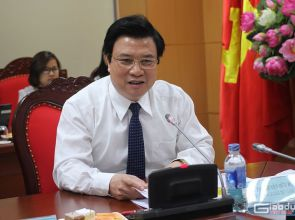 Bộ GD & ĐT đưa ra giải pháp cho kỳ thi quốc gia 2019 sau tiêu cực tại Hà Giang, Sơn La