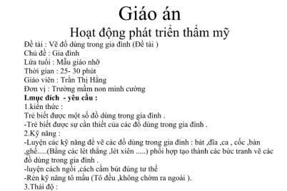 giao-an.png