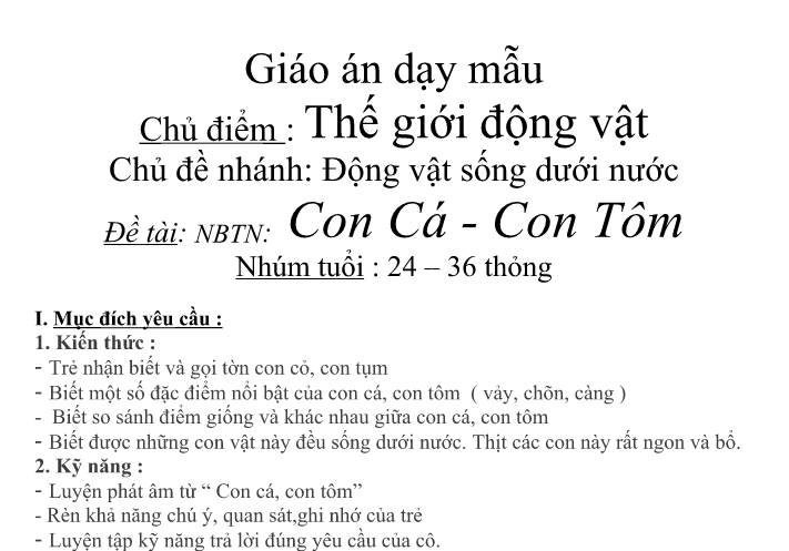 giao-an-ca-tom.png