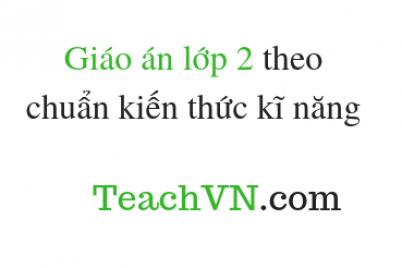 giao-an-lop-2-theo-chuan-kien-thuc-ki-nang.png