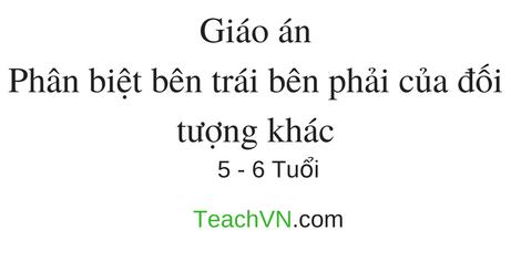 giao-an-phan-biet-ben-trai-ben-phai-cua-doi-tuong-khac-5-6-tuoi.png