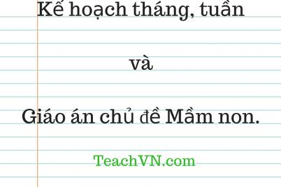 ke-hoach-thang-tuan-va-giao-chu-de-mam-non-truong-mn-hoa-sen.png