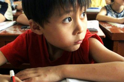 kid-learn-english-2999-1503543534.jpg