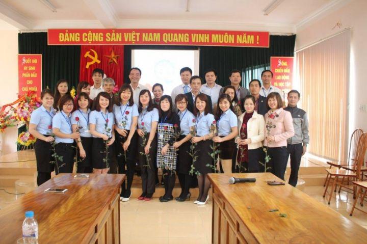 loi-dan-chuong-trinh-toa-dam-ngay-83-so-3-197673.jpg