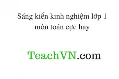 skkn-sang-kien-kinh-nghiem-lop-1-mon-toan-cuc-hay.png