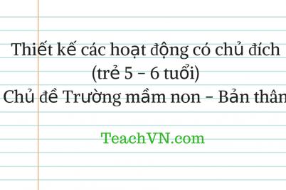 thiet-ke-cac-hoat-dong-co-chu-dich-tre-5-6-tuoi-chu-de-truong-mam-non-ban.png