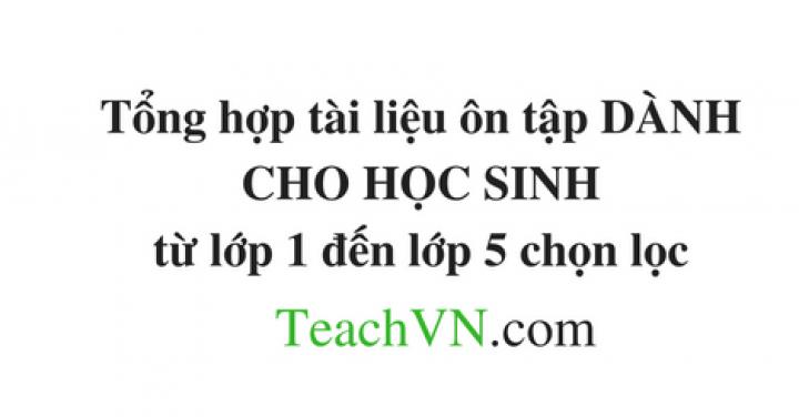 tong-hop-tai-lieu-on-tap-danh-cho-hoc-sinh-tu-lop-1-den-lop-5-chon-loc.png