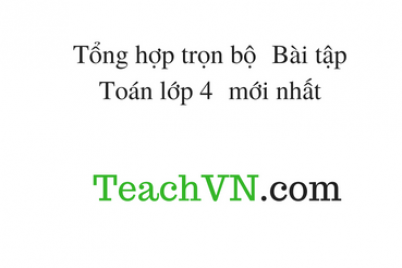 tong-hop-tron-bo-bai-tap-toan-lop-4-moi-nhat.png