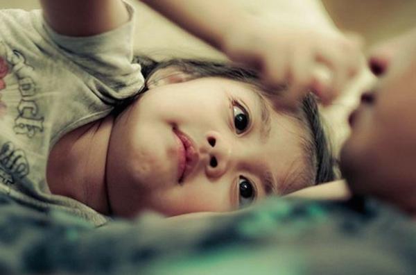 10 điều cha dạy con gái sẽ tốt hơn... mẹ 3
