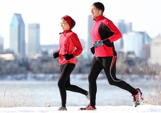 Bí quyết giữ ấm cho cơ thể hiệu quả ngày rét đậm như hôm nay 3