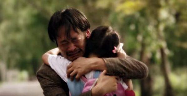 'Bố tôi là kẻ nói dối' – Video tiếng Anh lấy đi nước mắt của hàng triệu người xem 1