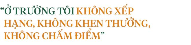 """Giáo sư Hồ Ngọc Đại: """"Ngô Bảo Châu không phải học trò tôi tự hào nhất mà là một cậu sửa xe"""" 39"""