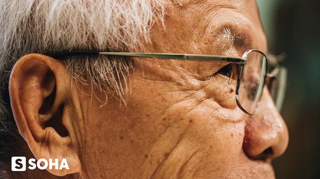 """Giáo sư Hồ Ngọc Đại: """"Ngô Bảo Châu không phải học trò tôi tự hào nhất mà là một cậu sửa xe"""" 54"""