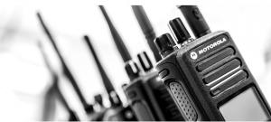 Hướng dẫn cài đặt tần số cho bộ đàm Motorola cho người mới bắt đầu 5