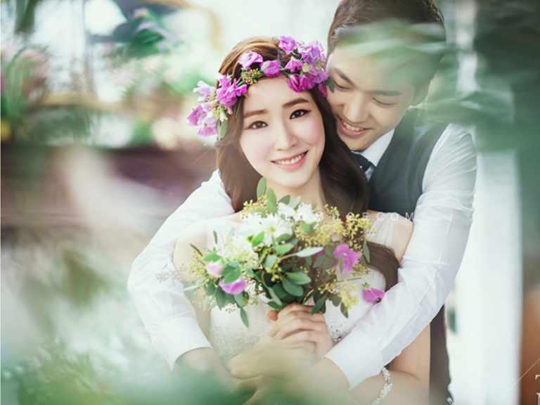 Tuổi Kim Lâu là gì ? Có cưới được không và cách hóa giải tuổi Kim Lâu 6