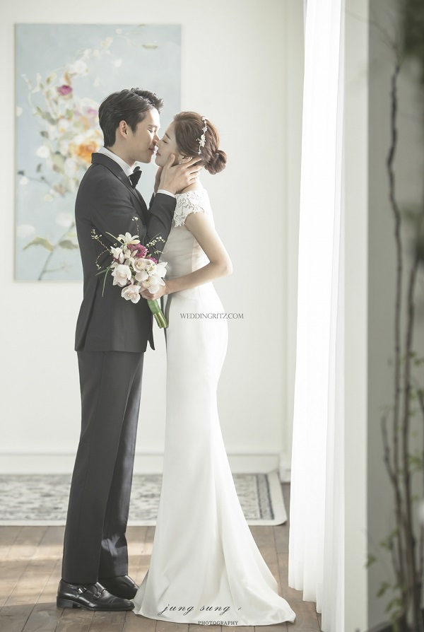 Tuổi Kim Lâu là gì ? Có cưới được không và cách hóa giải tuổi Kim Lâu 5