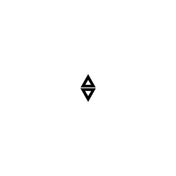 Các hoạt động giảng dạy hình dạng kim cương & tam giác cho trẻ mẫu giáo 3