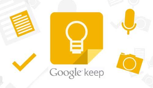 4 công cụ của Google thiết thực cho doanh nhân 10