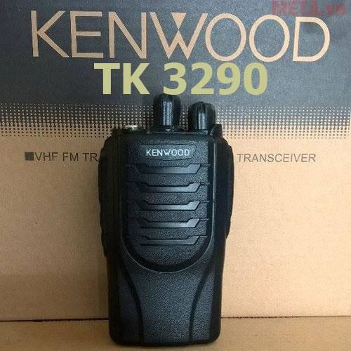 may-bo-dam-kenwood-tk-3290-to