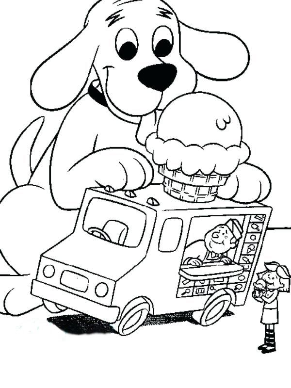 Bố sự tập 1000+ tranh tô màu con chó phát triển sáng tạo 35
