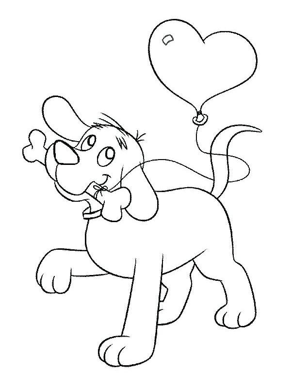 Download tranh tô màu cho bé 2 tuổi tăng trưởng trí thông minh và óc sáng tạo 25
